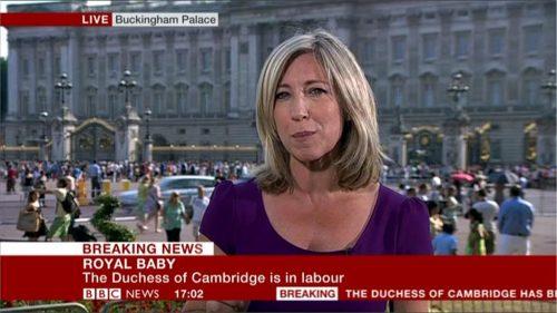 BBC NEWS BBC News 07-22 20-17-46