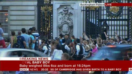 BBC NEWS BBC News 07-22 20-32-57