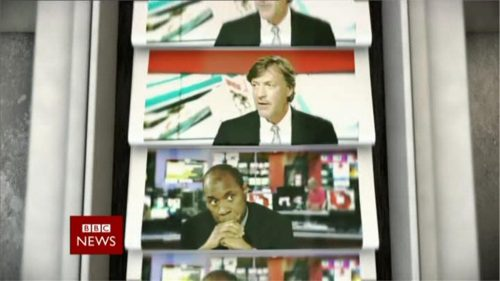 BBC NEWS BBC News 07-27 09-31-43