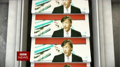 BBC NEWS BBC News 07-27 09-31-45