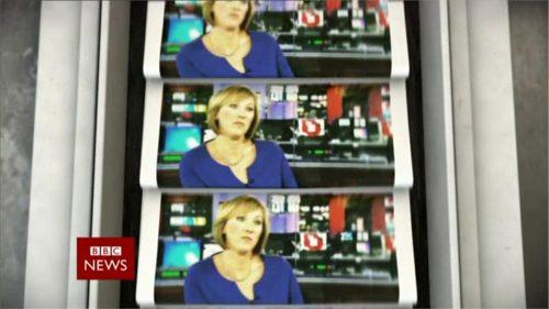 BBC NEWS BBC News 07-27 09-31-47