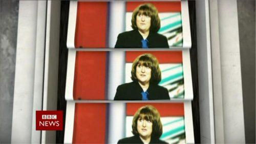 BBC NEWS BBC News 07-27 09-31-51