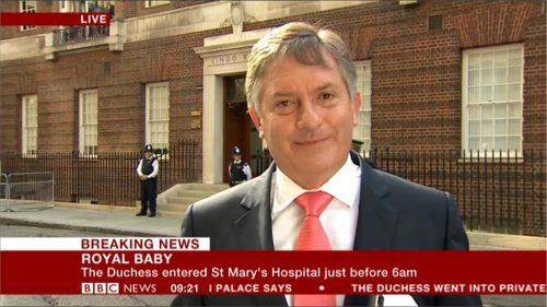 BBC NEWS BBC News at One 07-22 13-21-29