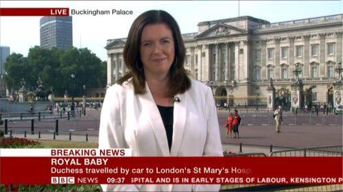 BBC NEWS BBC News at Six 07-22 18-28-02