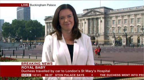 BBC NEWS BBC News at Six 07-22 18-28-09