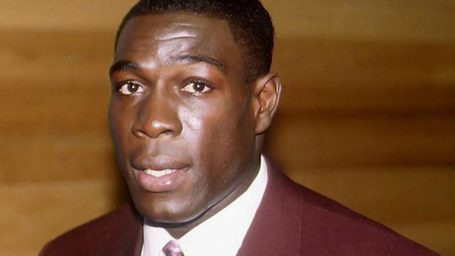 BBC to broadcast documentary about Frank Bruno's struggle with depression