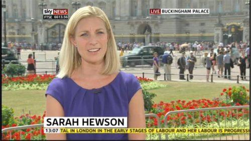 Sky News Jeff Randall Live 07-22 19-51-27