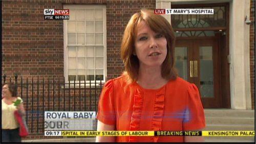 Sky News Sky News 07-22 18-56-17