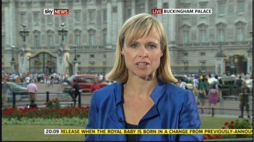 Sky News Sky News 07-22 20-30-16
