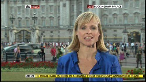 Sky News Sky News 07-22 20-30-18