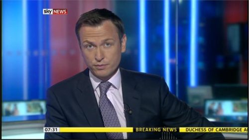 Sky News Sky News At 6 - Jeremy Thompson 07-22 18-02-54