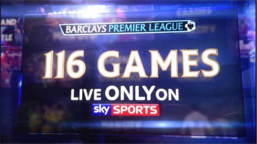 Sky News Sky News With Kay Burley 07-11 14-19-00