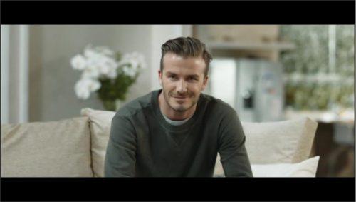 Sky Sports Promo 2013 - David Beckham 07-15 23-28-42