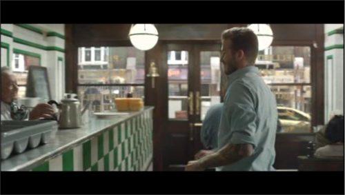Sky Sports Promo 2013 - David Beckham 07-15 23-28-53