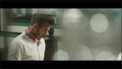 Sky Sports Promo 2013 - David Beckham 07-15 23-28-56