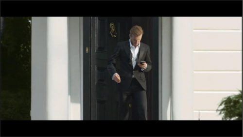 Sky Sports Promo 2013 - David Beckham 07-15 23-29-02