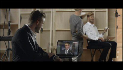 Sky Sports Promo 2013 - David Beckham 07-15 23-29-10