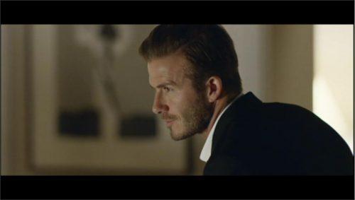 Sky Sports Promo 2013 - David Beckham 07-15 23-29-16