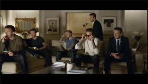 Sky Sports Promo 2013 - David Beckham 07-15 23-29-17