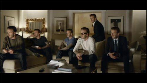 Sky Sports Promo 2013 - David Beckham 07-15 23-29-19