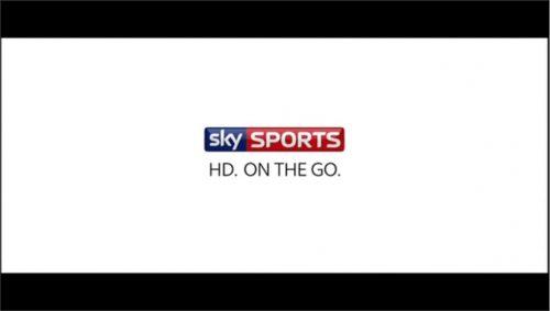 Sky Sports Promo 2013 - David Beckham 07-15 23-29-22
