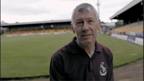 Sky Sports Promo 2013 - Football League - Its time to get back to business 07-15 23-29-37