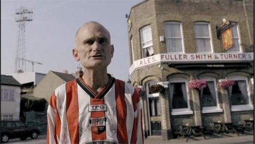 Sky Sports Promo 2013 - Football League - Its time to get back to business 07-15 23-29-38