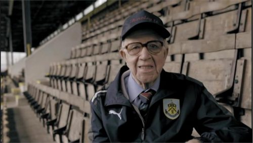 Sky Sports Promo 2013 - Football League - Its time to get back to business 07-15 23-29-41