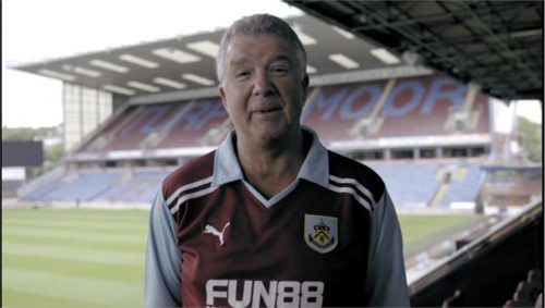 Sky Sports Promo 2013 - Football League - Its time to get back to business 07-15 23-29-44