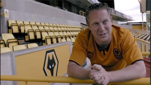 Sky Sports Promo 2013 - Football League - Its time to get back to business 07-15 23-29-47