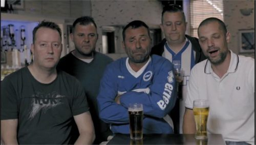Sky Sports Promo 2013 - Football League - Its time to get back to business 07-15 23-29-49