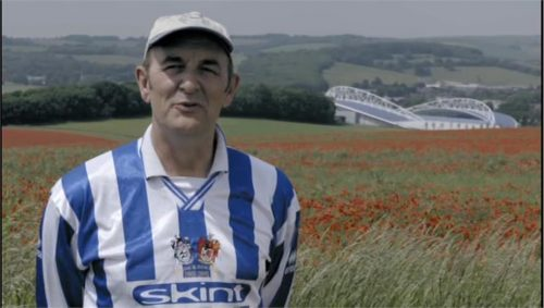 Sky Sports Promo 2013 - Football League - Its time to get back to business 07-15 23-29-55