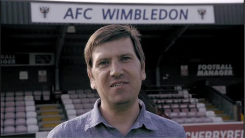 Sky Sports Promo 2013 - Football League - Its time to get back to business 07-15 23-29-58