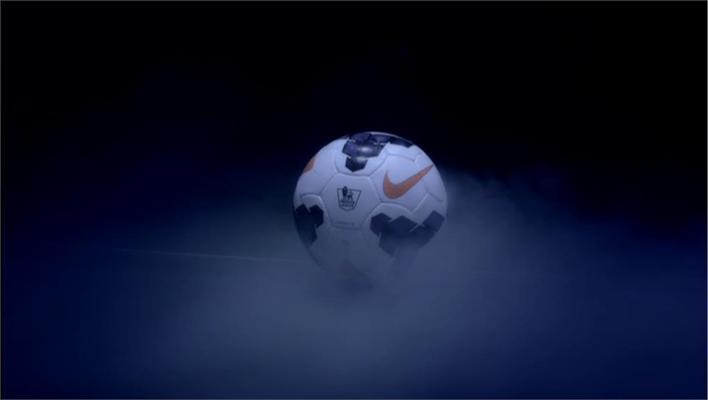 Tottenham v Arsenal – Live TV Coverage on BT Sport