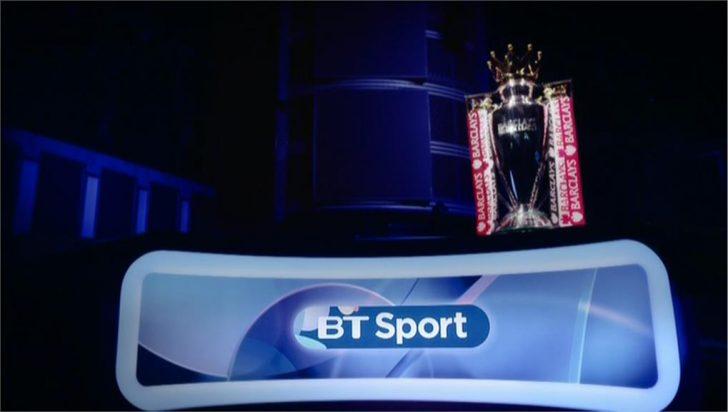 BT Sport Promo 2013 - Premier League Kicks-off on 08-14 11-54-19