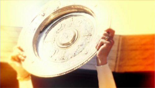 BT Sport Promo 2013 - The WTA Tour on BT 08-14 12-02-49