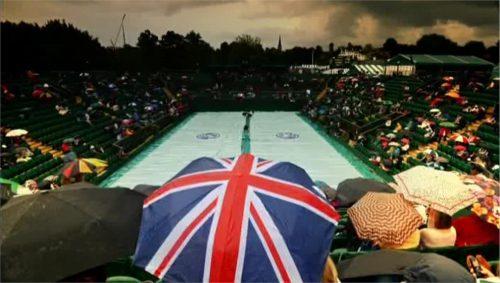BT Sport Promo 2013 - The WTA Tour on BT 08-14 12-02-57