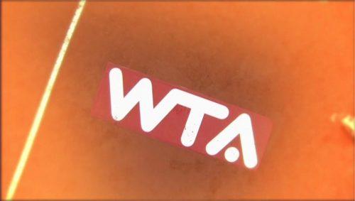 BT Sport Promo 2013 - The WTA Tour on BT 08-14 12-03-00