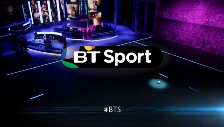 Arsenal v Burnley – Premier League – Live TV Coverage on BT Sport 1