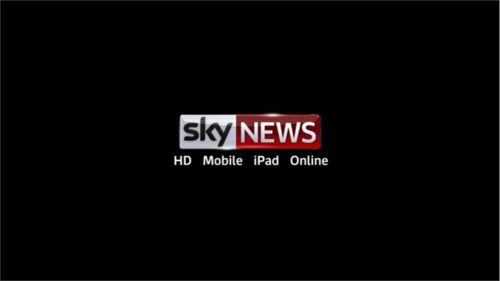 Sky News Promo 2013 - Breaking News Wherever you are (18)