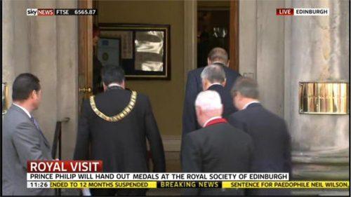 Sky News Sky News With Dermot Murnaghan 08-12 11-29-51