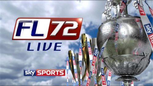Sky Sports 1 (NAR) FL72 Live-Sheff Utd v Notts Co 08-02 19-42-35