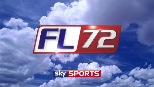 Sky Sports 1 (NAR) FL72 Live-Sheff Utd v Notts Co 08-02 19-44-16
