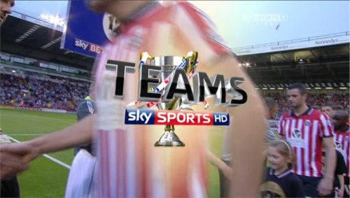 Sky Sports 1 (NAR) FL72 Live-Sheff Utd v Notts Co 08-02 19-45-45 (1)