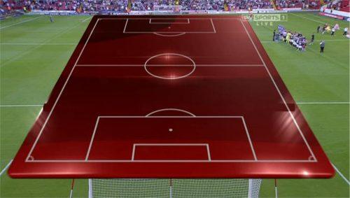 Sky Sports 1 (NAR) FL72 Live-Sheff Utd v Notts Co 08-02 19-45-45 (2)