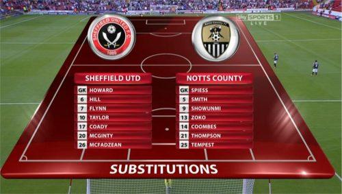 Sky Sports 1 (NAR) FL72 Live-Sheff Utd v Notts Co 08-02 19-45-45 (5)