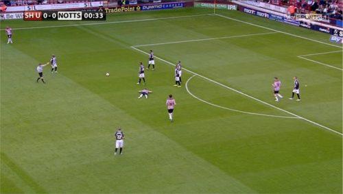 Sky Sports 1 (NAR) FL72 Live-Sheff Utd v Notts Co 08-02 19-46-58