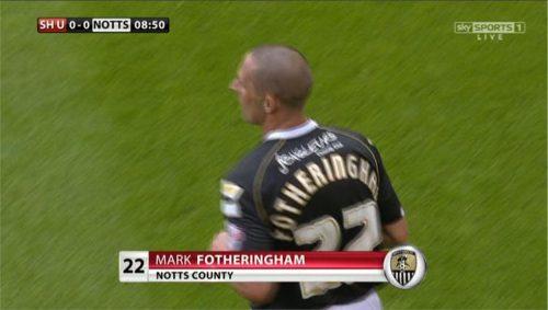 Sky Sports 1 (NAR) FL72 Live-Sheff Utd v Notts Co 08-02 19-55-24
