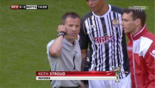 Sky Sports 1 (NAR) FL72 Live-Sheff Utd v Notts Co 08-02 20-05-32