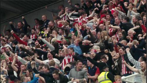 Sky Sports 2013 - Premier League - Is It Time Yet 08-14 11-55-51
